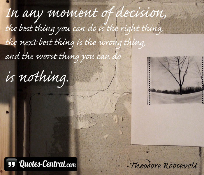 in-any-moment-of-decision