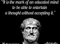 it-is-the-mark-of-an-educated-mind
