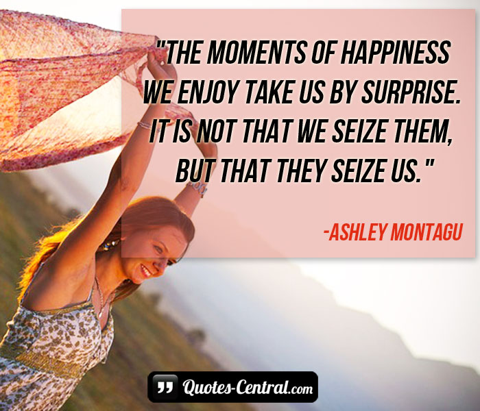 the--moments-of-happiness