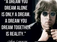 a-dream-you-dream-alone
