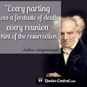 every-parting-gives-a-foretaste