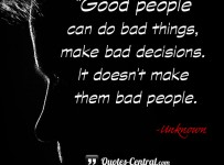 good-people-can-do-bad-things
