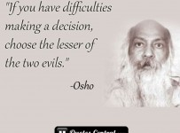 if-you-have-difficulties-making-a-decision