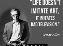 life-doesn't-imitate-art