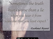 sometimes-the-truth-hurts-worse