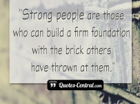 strong-people-are-those