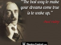 the-best-way-to-make-your-dreams