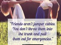 friends-arent-jumper-cables