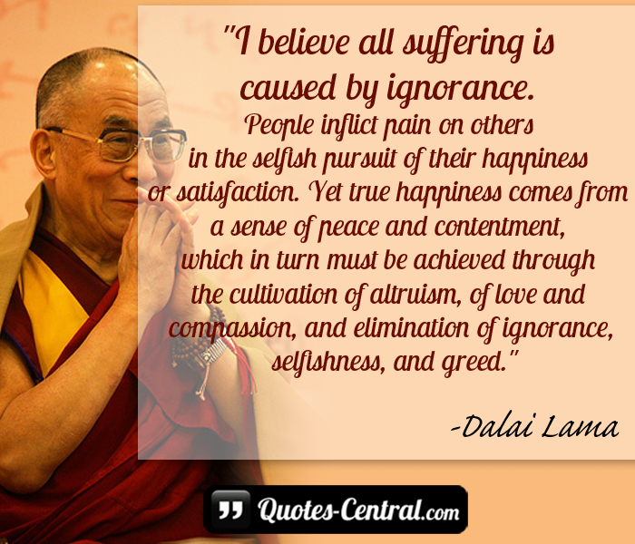 i-believe-all-suffering-is-caused
