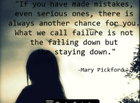 if-you-have-made-mistakes-even-serious
