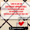 love-is-like-an-earthquake-unpredictable