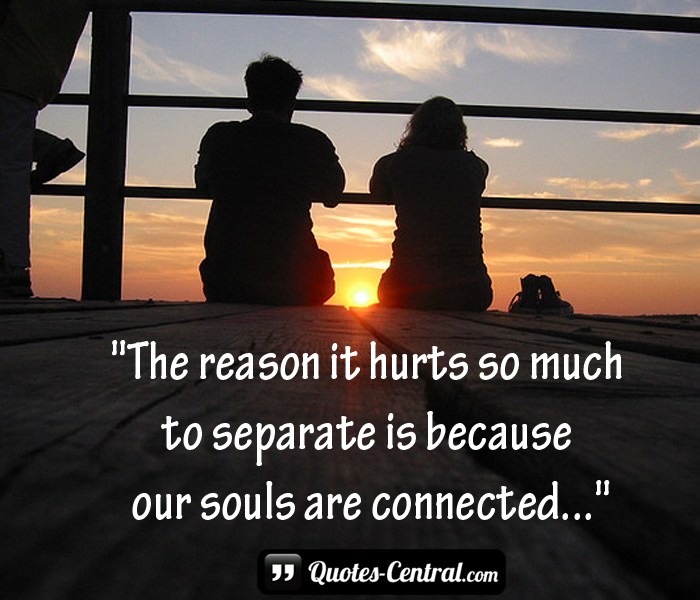 the-reason-it-hurts-so-much-to-separate