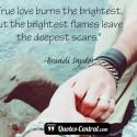 true-love-burns-the-brightest-but