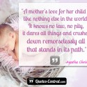 a-mothers-love-for-her-child-is-like-nothing-else