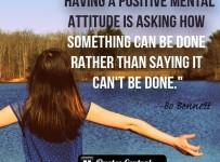 having-a-positive-mental-attitude-is