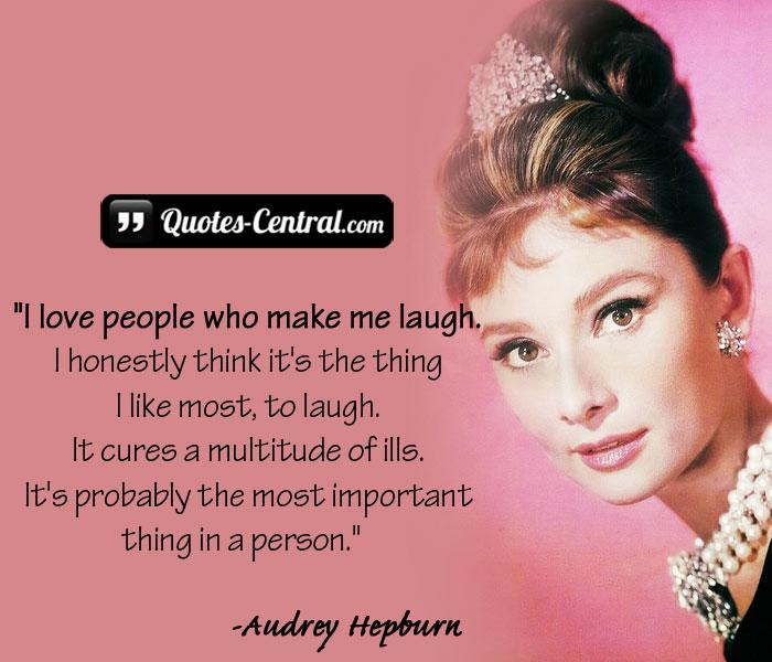 i-love-people-who-make-me-laugh