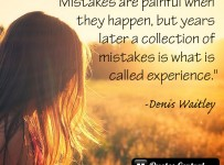 mistakes-are-painful-when-they-happen
