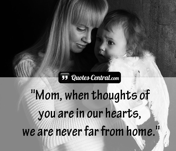 mom-when-thoughts-of-you-are