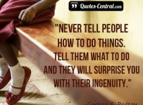 never-tell-people-how-to-do-things