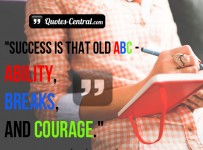 succes-is-old-abc
