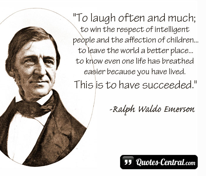 to-laugh-often-and-much-to-win-the-respect-of