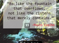 be-like-the-fountain-that-overflows-not-like-the-cistern