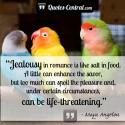 jealousy-in-romance-is-like-salt
