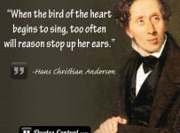 when-the-bird-of-the-heart-begins-to-sing-too-often
