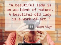 a-beautiful-lady-is-an-accident-of-nature