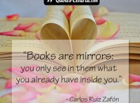 books-are-mirrors-you-only-see-in-them-what