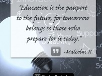education-is-the-passport-to-the-future-fot-tommorrow