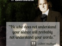 he-who-does-not-understand-your-silence