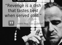 revenge-is-a-dish-that-tastes