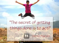 the-secret-of-getting-things-done
