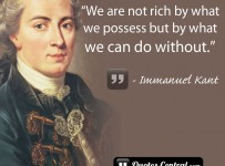 we-are-not-rich-by-what-we-possess