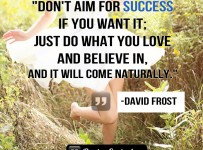dont-aim-for-success-if-you-want-it-just-do-what-you-love