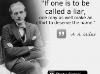 if-one-is-to-be-called-a-liar-one-may-as
