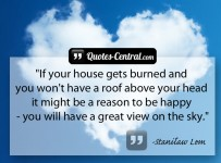 if-your-hause-gets-burned-and-you-wont-have-a-roof-above