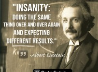 insanity-doing-the-same-thing-over-and-again