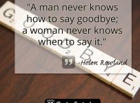 a-man-never-knows-how-to-say-goodbye