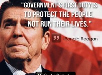 goverments-first-duty-is-to-protect-the-people