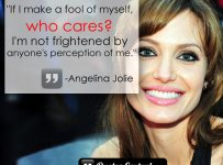 if-i-make-a-fool-of-myself-who-cares