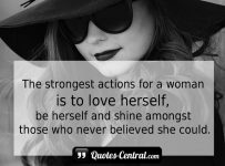 The-strongest-actions-for-a-woman
