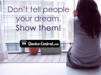 Don't-tell-people-your-dream
