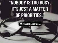 Nobody-is-too-busy