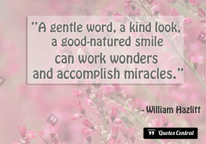 a_gentle_word
