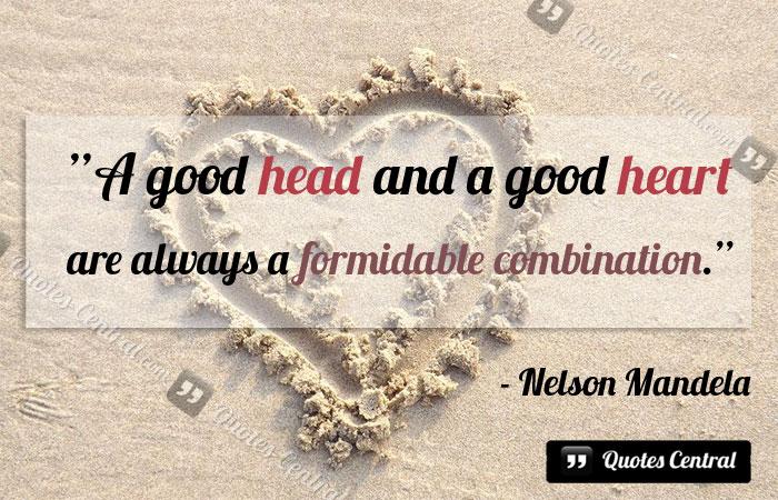 a_good_head