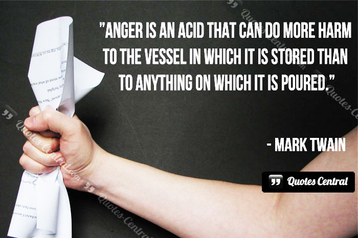 anger_is_an_acid