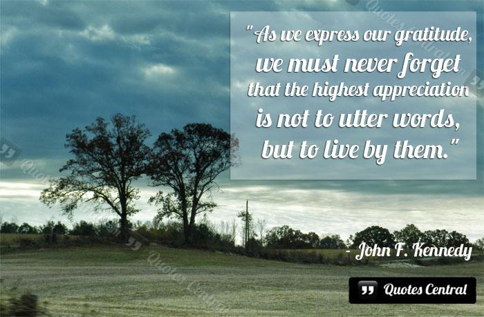 as_we_express