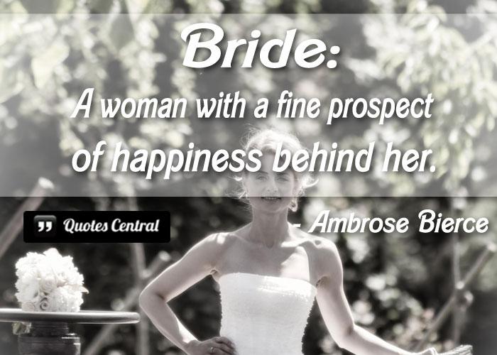 bridge_a_woman